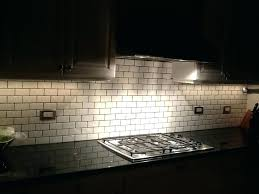 grouting kitchen backsplash white subway tile with grout info