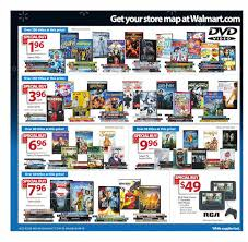 walmart black friday ad 2017 black friday ads