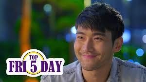 top 5 best korean dramas 2015 youtube