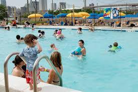 free in new york where to swim in nyc travelingmom
