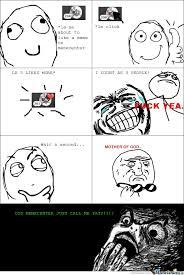Mother Of God Meme Face - mother of god memecenter by apezkin meme center