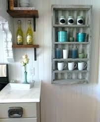 meuble etagere cuisine etagere meuble cuisine etagere meuble cuisine etagere meuble cuisine