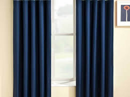 ideas kids room grey wall themes and yellow blue curtains