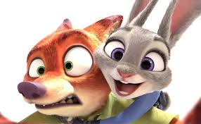 zootopia u0027 is an amazing animated allegory and one of disney u0027s best