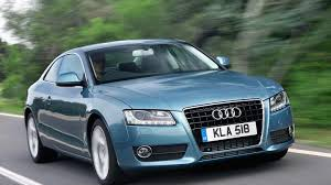a5 audi used used audi a5 coupe buying guide 2007 2016 mk1 carbuyer