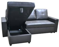 Pottery Barn Sleeper Sofa Reviews Furniture Ethan Allen Sectional Sleeper Sofas Large Size Of