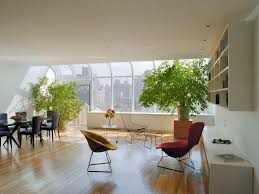 White Built In Bookcases by Tailored Bookcases Built In Living Room Remodel Light Wood Coffee