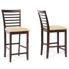 bar stools rustic wood counter height bar stools farmhouse types