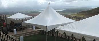 canopies for rent rent canopies in hawaii