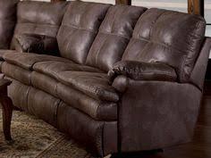 dunham down filled sofa toss back west elm 1499 basement