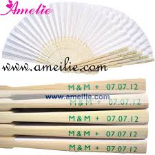 custom paper fans custom paper fan promotion shop for promotional custom paper fan