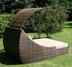 divanetti da esterno economici divani da giardino mobili da giardino