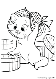 printable coloring pages kittens cute kitten coloring pages kitten printable coloring pages the