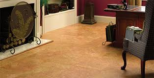 earth products eco flooring corvallis or