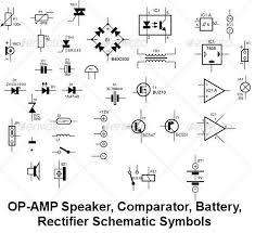 automotive electrical wiring diagrams symbols circuit and