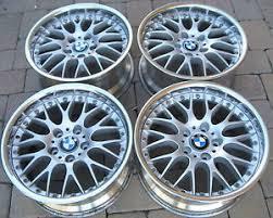 bmw e30 oem wheels bmw e28 m5 e24 m6 e30 m3 e39 528 530i m5 oem bbs rs740 style 42