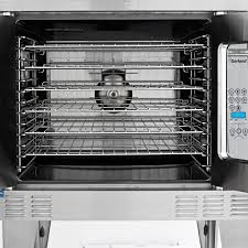 Welbilt Convection Toaster Oven Garland Group Convection Ovens