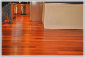 wood floor refinishing products flooring ideas