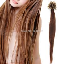 Synthetic Vs Human Hair Extensions by 30 Inch 100 Human Hair Extensions Tape On And Off Extensions