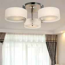Chandelier Lamp Shades Online Get Cheap Lamp Shade Size Aliexpress Com Alibaba Group