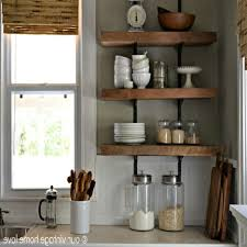 interior kitchen shelving ideas with regard to admirable large size of interior kitchen shelving ideas with regard to admirable attractive kitchen wall racks