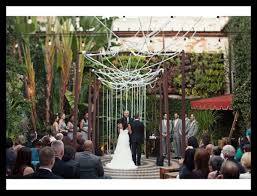 affordable wedding venues in los angeles affordable weddings in los angeles 28 images la budget wedding
