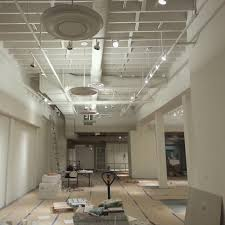 features light decor design plan lighting jobs recessed