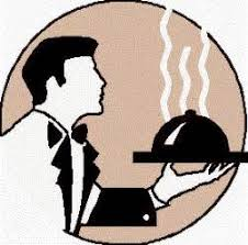 recherche emploi commis de cuisine wonderful recherche emploi commis de cuisine 1 preview cv julien