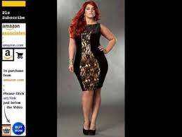 plus size women u0027s clothing plus size clubwear dresses romance