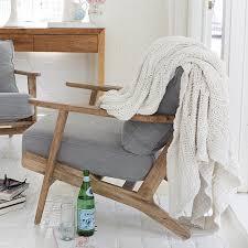 Shabby Chic Furniture Houston - Shabby chic furniture houston