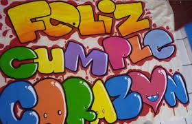 imagenes ke digan feliz cumpleanos haciendo una manta de feliz cumple corazon 3 youtube