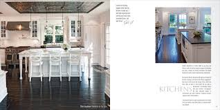 Certified Kitchen Designers by Airoom