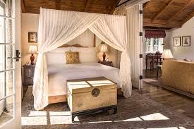 Acacia Bedroom Furniture by Acacia Bedroom Wildflower Garden Cottage Picture Of San Ysidro