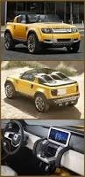 173 best cars off road 4x4 images on pinterest offroad car