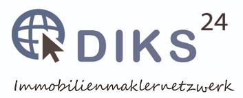 Immobilien Bad Neuenahr Diks Gmbh Immobilienmakler Bei Immobilienscout24