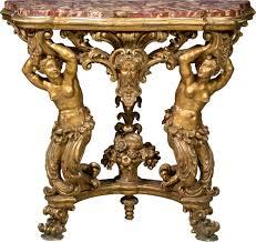 Kirklands Console Table Baroque Console Table Kirklands Home Design
