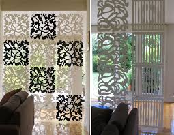 Diy Room Divider Curtain by 9 Best Room Divider Ideas Images On Pinterest Architecture Room