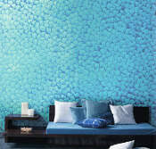 wallpaper manufacturers in chennai top 10 wallpaper companies india
