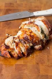 best 25 boneless turkey roast ideas on oven roast