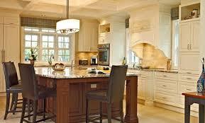 deco cuisine classique déco cuisine classique en bois massif 21 aulnay sous bois la