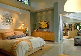 Interior Commercial Design by Contemporary Residential And Commercial Interior Furniture Design