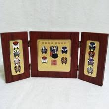 brass decoration pieces brass decoration pieces suppliers and