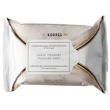 makeup removing wipes with added beauty benefits thefashionspot
