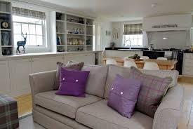 interior design for country homes interior design of country homes ampersand interiors