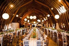 affordable wedding venues in michigan the blue dress barn