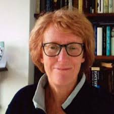 Words And Women  January      Jane Martin completed her first full length novel at the age of     Unsurprisingly  it didn     t find its way into the bookshops  Since then she has written
