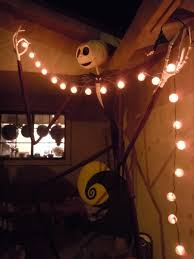 jack skellington halloween decorations 2012 by cogitat on deviantart