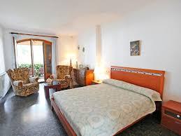Wohnung Mieten Wohnung Mieten In Torredembarra Spanien 39235