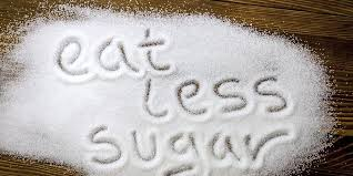 how many grams of sugar in a bud light how many grams of sugar should you eat in a day to lose weight