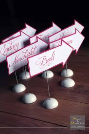 decoration table mariage theme voyage plan de table map monde mains et merveilles décoration
